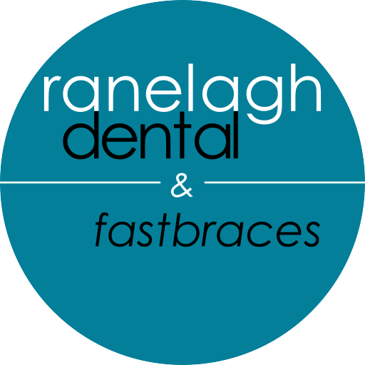 ranelagh dental - dentists clinic - dublin