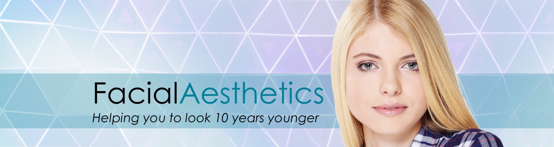 Ranelagh Dental Clinic - facial aesthetics - 10 years younger