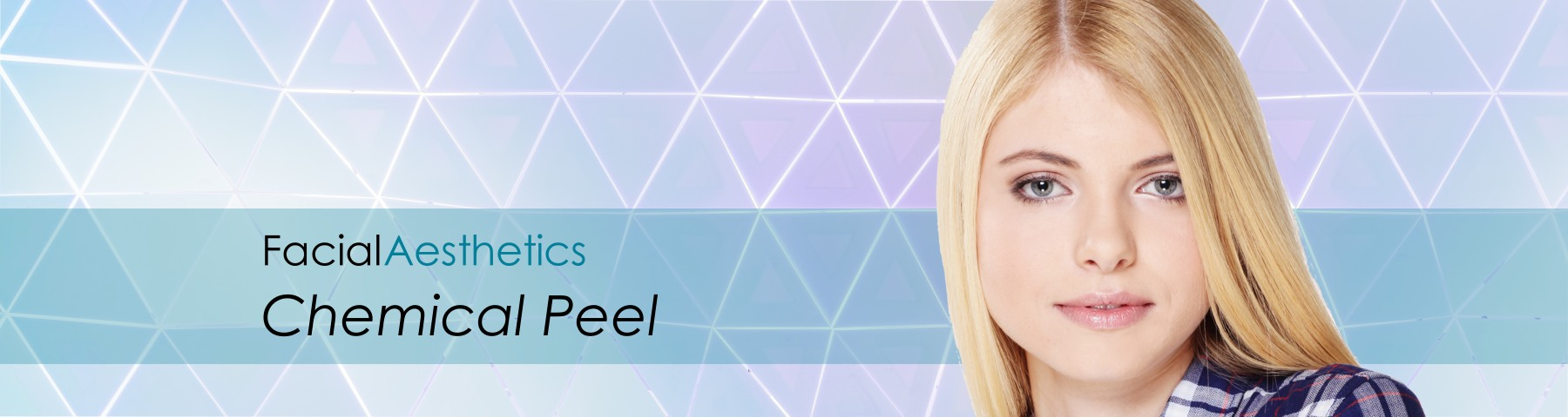 Ranelagh Dublin Clinic - face lifts Chemical Peel