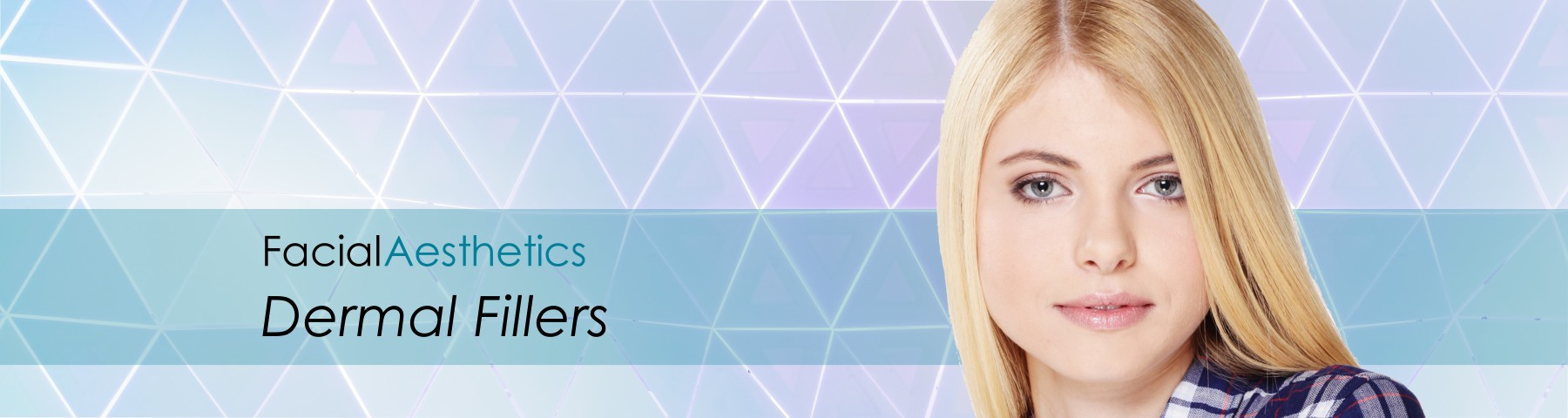 Ranelagh Dental Clinic - facial aesthetics - dermal fillers