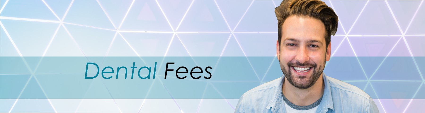 ranelagh dental treatment fees