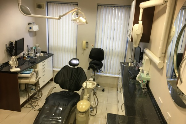 ranelagh dental clinic dublin ireland