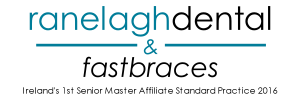 Ranelagh Dental - Dublin Dentist - Fastbraces - Anti Ageing Logo
