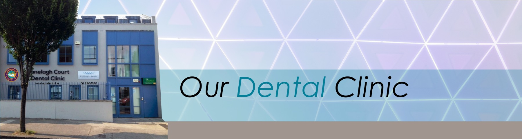 ranelagh dental clinic dublin our surgery
